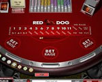 bovada red dog