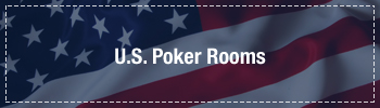 USA Poker Rooms