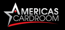 Americas Cardroom Review