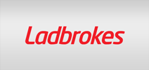 Ladbrokes Poker Review