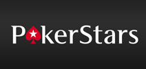 pokerstars poker site