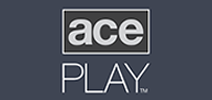 AcePlay Review