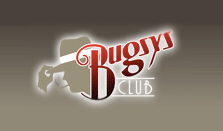 Bugsy's Club
