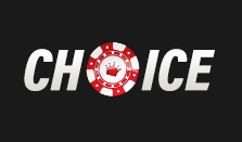 Choice Poker