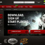 Betsafe poker site