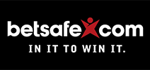 Betsafe Poker Review