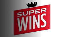 Superwins Poker
