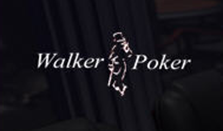 Wingows Poker and Walker Poker