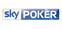 Sky Poker Review