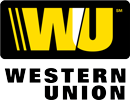 Western Union Poker Sites