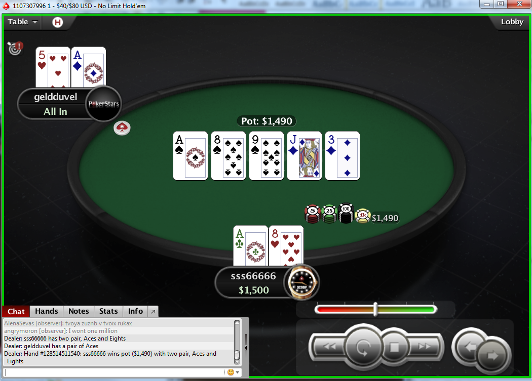 Best online poker site bonuses aminah slot drawings