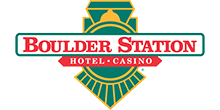 boulder station poker room