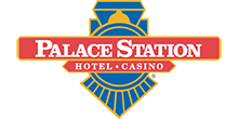 palace station poker room