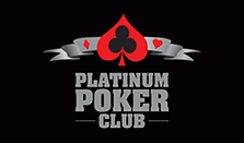 The Platinum Poker Club