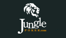 Jungle Poker