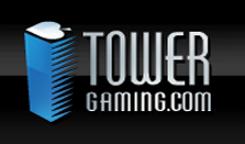 Tower Gaming