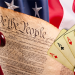 Other states to legalize online poker