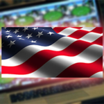 Online Poker affected by Black Friday