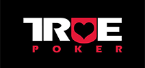true poker site