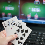 Regulated Online Poker