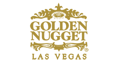Golden Nugget Las Vegas poker room