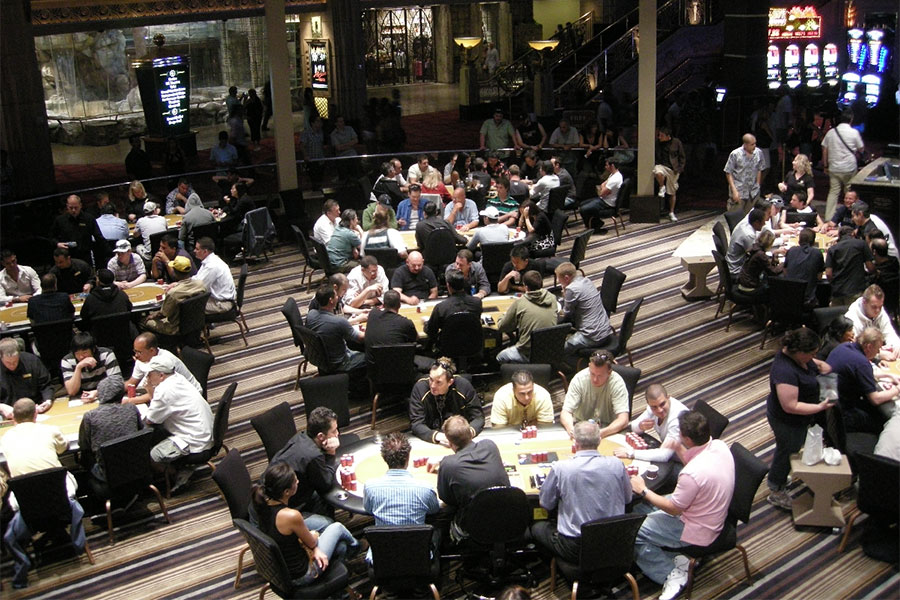 Mgm poker room comps mit blackjack club