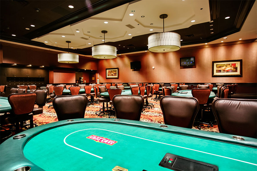 Eastside cannery poker room phone number motherboard bad dimm slot