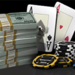 Make Money at Online Poker