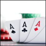 Role of Affiliates Declining in Modern Online Poker