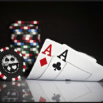 The Decline of Online Poker Bonuses
