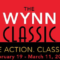 The Wynn Poker Classic 2018