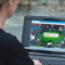 How To Attract Online Poker Players