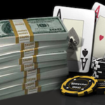 Top 5 Real Money Poker Sites
