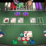 Real Money Poker - Texas Hold'em