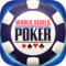 WSOP World Series of Poker 2018