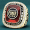 WSOPC - World Series Of Poker Circuit
