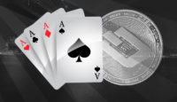 Dash Poker Sites